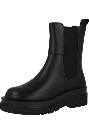 Gina Tricot Chelsea boots 'Ally