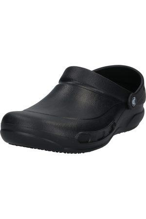 Crocs Heren Pantoffels - Clogs