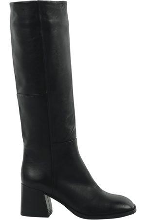Paris Punk Tubula boot