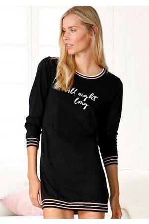 s.Oliver S.Oliver Bodywear nachthemd