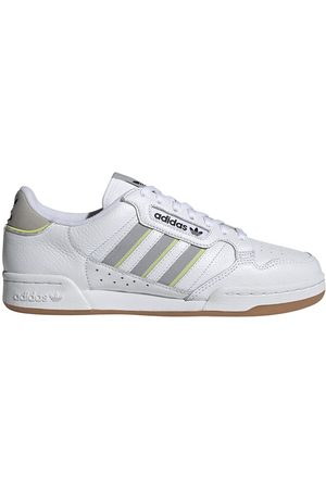 adidas Heren Sneakers - Continental 80 stripes