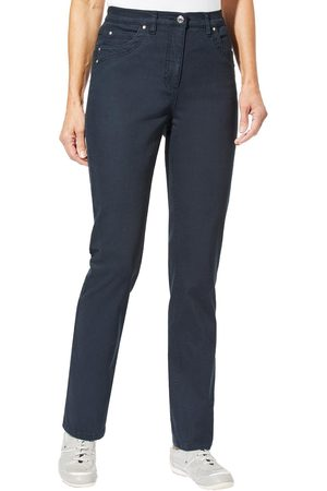 Casual Looks Stretch jeans