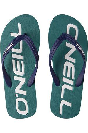 O'Neill Heren Slippers - Teenslippers profile logo