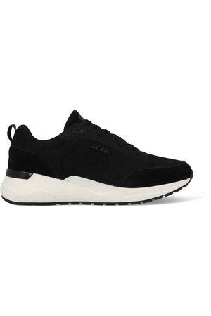 Björn Borg Heren Sneakers - Sneakers r1900 knt m