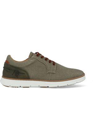 Bullboxer Sneakers 628k20582at062su00