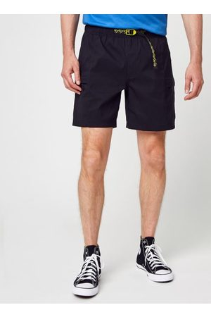 The North Face Shorts - M Class V Belted Short by