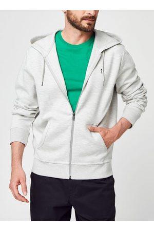 Polo Ralph Lauren Sweaters - Sweatshirt Hoodie Pony by