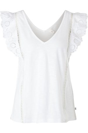 Q/S by s.Oliver Dames Tanktops - Top