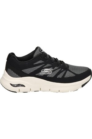 Skechers Arch Fit lage sneakers