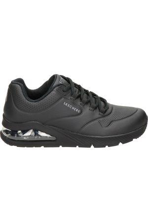Skechers Dames Sneakers - Street Uno 2 lage sneakers