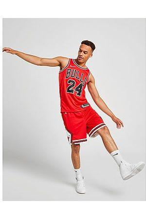 Nike Heren Shorts - NBA Chicago Bulls Swingman Shorts Heren - / / / - Heren, / / /