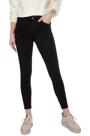 Vero Moda Jeans 10158160 L30