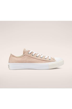 Converse Unisex 1 Chuck Taylor All Star Low Top