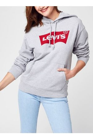 Levi's Graphic Standard Hoodie by