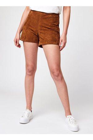 VILA Shorts - Vilia Hw Shorts by