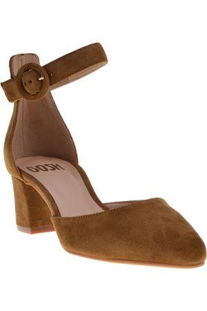 Gosh Dames Sandalen - Dames sandalen