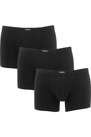 CECEBA Heren Boxershorts - Boxershorts 3-pack basic boxers