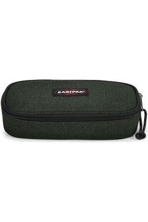 Eastpak Laptop- & Businesstassen - Etuis Oval Single
