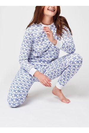 Brai Pyjama's - Pyjama Femme Momi by