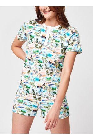 Brai Pyjama's - Pyjama Femme Rivi by