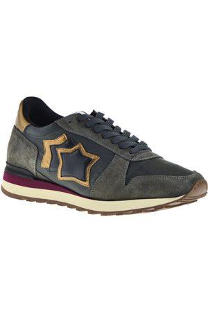 atlantic stars Sneakers combi