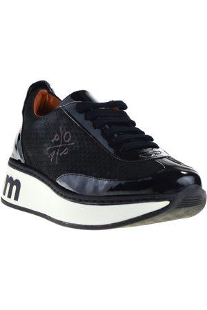 Popa Dames Sneakers - Sneakers