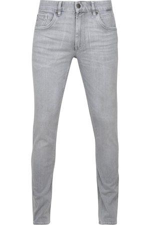 PME Legend Heren Straight - Xv heren jeans ptr150