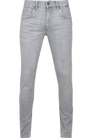 PME Legend Xv heren jeans ptr150