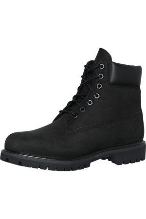 TIMBERLAND Veterlaarzen 'AF 6IN Premium Boot