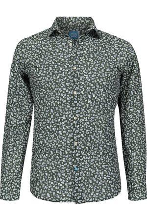Panareha Overhemd