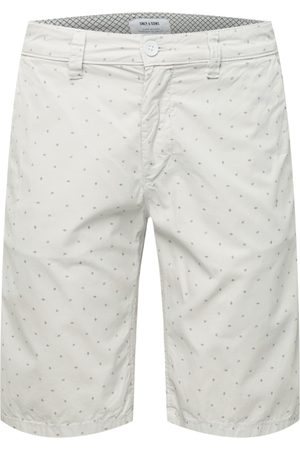 Only & Sons Heren Shorts - Chino 'WILL