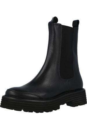 Kennel & Schmenger Chelsea boots 'POWER