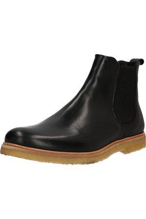 Royal RepubliQ Chelsea boots