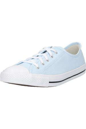 Converse Sneakers laag 'TAYLOR