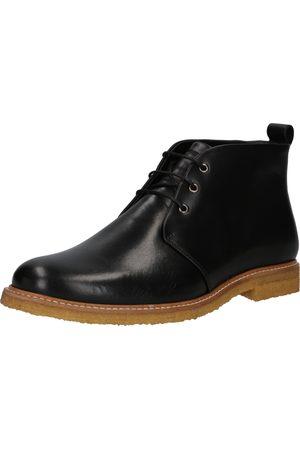 ROYAL REPUBLIQ Chukka Boots
