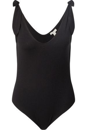 EDC BY ESPRIT Shirt body