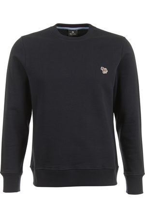 Paul Smith Jeans Sweater