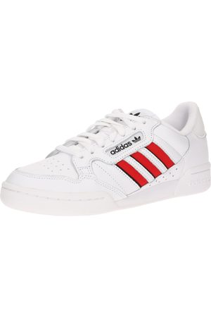 adidas Sneakers laag 'Continental80