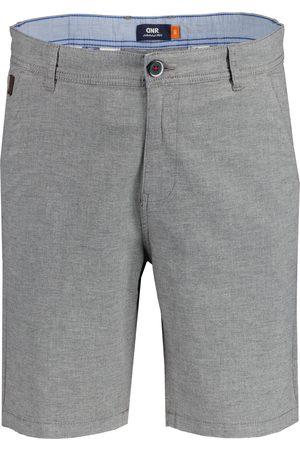 DNR Short - Modern Fit