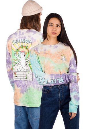 RIPNDIP Lucky Charms Longsleeve T-Shirt