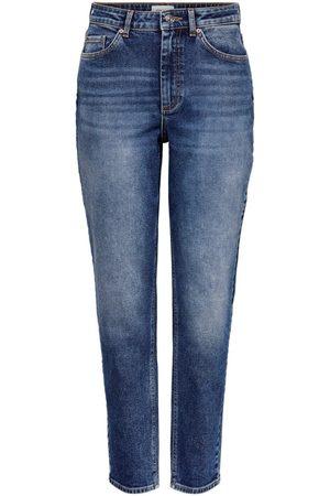ONLY Jeans 'Veneda