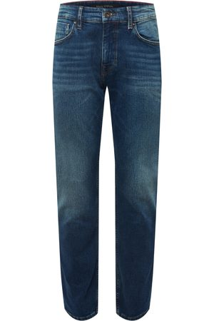Marc O'Polo Jeans 'Kemi