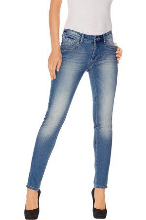 Linea Tesini By Heine Skinny jeans