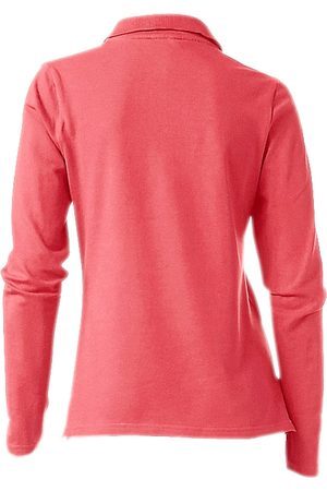 B.c. Best Connections By Heine Dames Poloshirts - Poloshirt