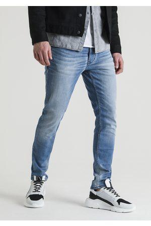 Chasin' Heren Jeans - Crown Barkis