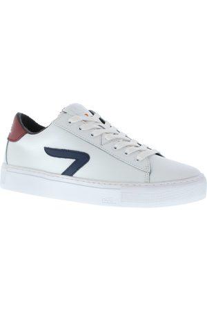 Hub Sneakers 104446