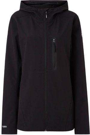 O'Neill Hyperfleece softshell jacket