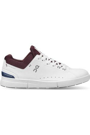 On Running Casual heren sneaker the roger advantage 48.99151