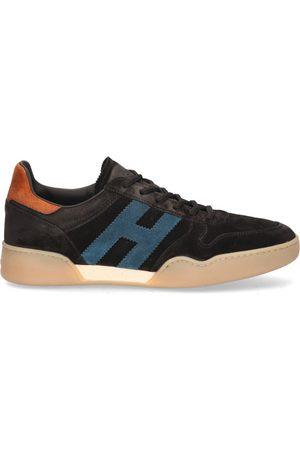 Hogan H357 Zwart/