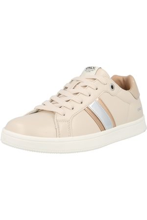 ONLY Dames Sneakers - Sneakers laag 'SHILO